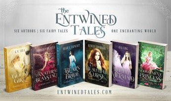 EntwinedTales-SideBySideCovers